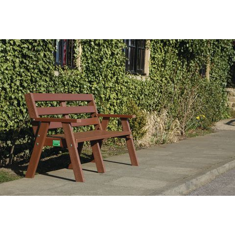 Recycled Plastic Outdoor Furniture Uk Outdoor Furniture