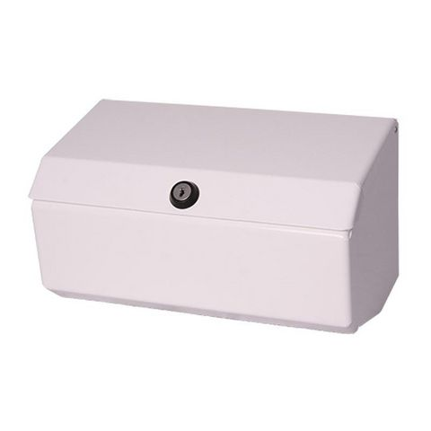 Facilities Management Cleaning Commercial Bathroom Supplies Hand Care Paper Hand Towels